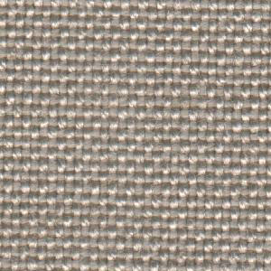 plain-fabric-texture-13
