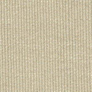plain-fabric-texture-19