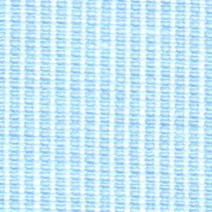 plain-fabric-texture-20