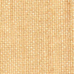 plain-fabric-texture-21