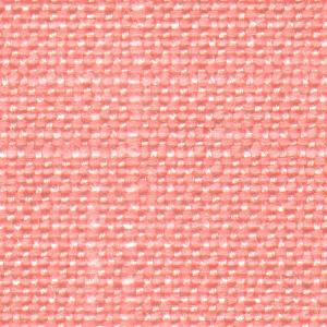 plain-fabric-texture-23