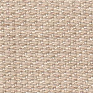 plain-fabric-texture-26