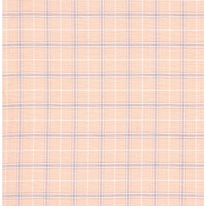 scottish-tartan-plaid-fabric-texture-02