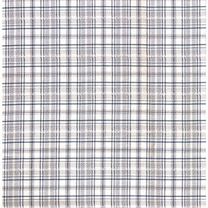 scottish-tartan-plaid-fabric-texture-03