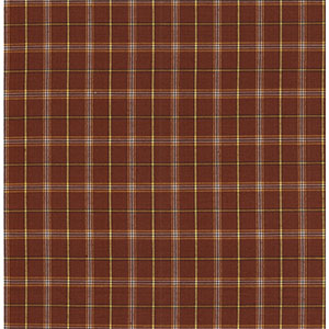 scottish-tartan-plaid-fabric-texture-04
