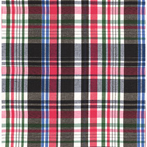 scottish-tartan-plaid-fabric-texture-05