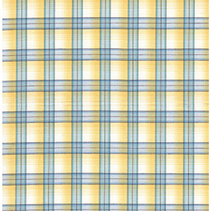 scottish-tartan-plaid-fabric-texture-06