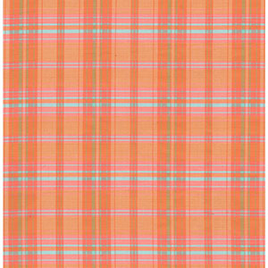 scottish-tartan-plaid-fabric-texture-07