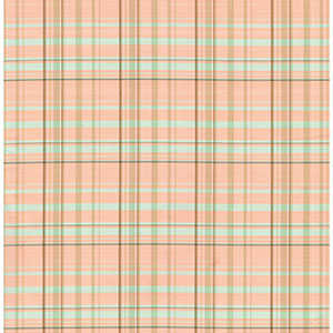 scottish-tartan-plaid-fabric-texture-08