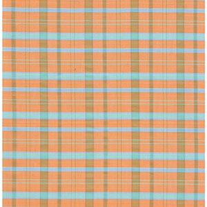 scottish-tartan-plaid-fabric-texture-09