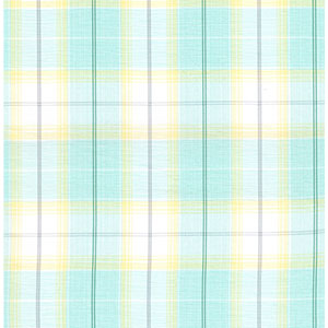 scottish-tartan-plaid-fabric-texture-10