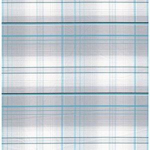 scottish-tartan-plaid-fabric-texture-11