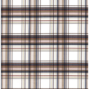 scottish-tartan-plaid-fabric-texture-12
