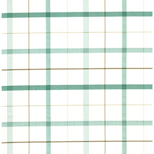 scottish-tartan-plaid-fabric-texture-13