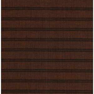 stripes-pattern-fabric-texture-01