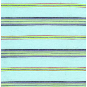 stripes-pattern-fabric-texture-02