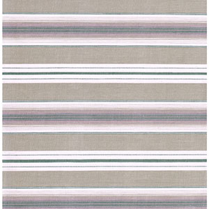 stripes-pattern-fabric-texture-03