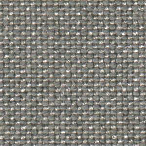 stripes-pattern-fabric-texture-05