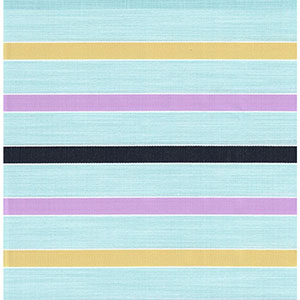 stripes-pattern-fabric-texture-06