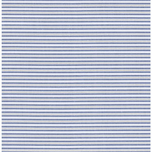 stripes-pattern-fabric-texture-07