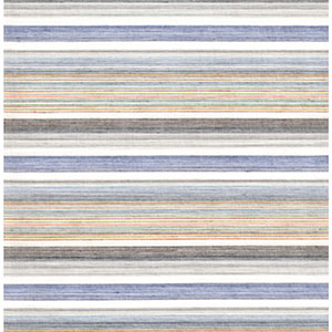 stripes-pattern-fabric-texture-08