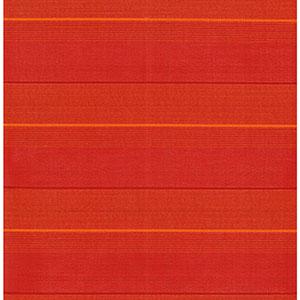 stripes-pattern-fabric-texture-09