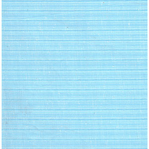 stripes-pattern-fabric-texture-10