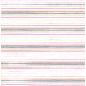 stripes-pattern-fabric-texture-11