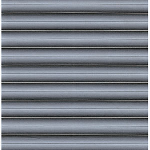 stripes-pattern-fabric-texture-13