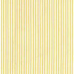 stripes-pattern-fabric-texture-16