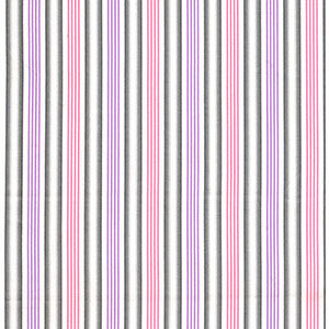 stripes-pattern-fabric-texture-17