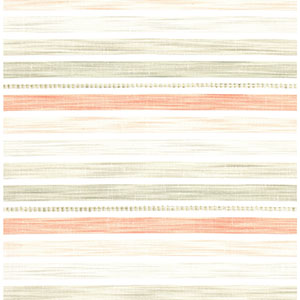 stripes-pattern-fabric-texture-18