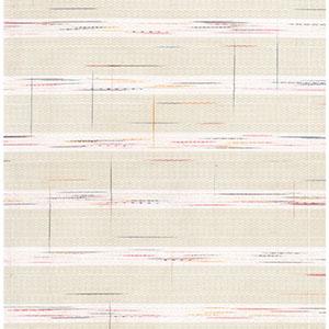 stripes-pattern-fabric-texture-19