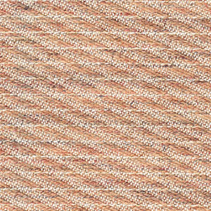 stripes-pattern-fabric-texture-20