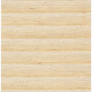 stripes-pattern-fabric-texture-23