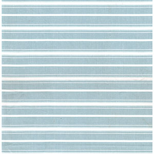 stripes-pattern-fabric-texture-24