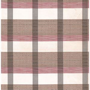 stripes-pattern-fabric-texture-25