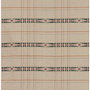 stripes-pattern-fabric-texture-26