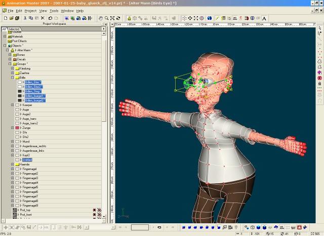 Animation-Master