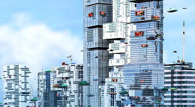 cityengine-banner
