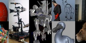 250+ Best Free MEL / Python Scripts for Maya