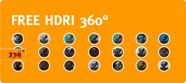 FREE_360_015_v01