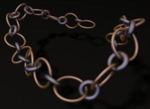 Create Chain