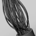 FB Wire Jumbler