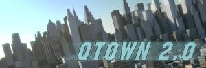 QTown