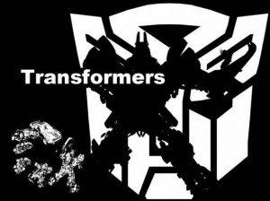 Transformers 0.0.2