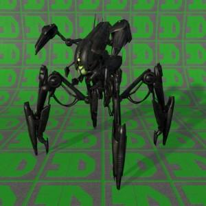 Titan Droid Standard