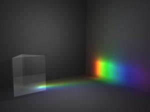 prism photon 1.0.0