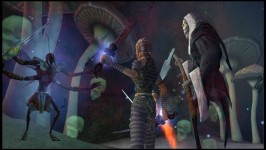 EverQuest screenshot