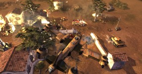March of War Screenshot